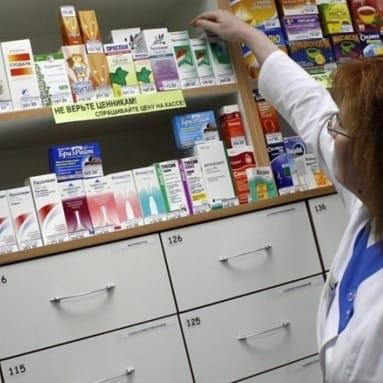 Проблемные вопросы фармацевтов обсудили на площадке Палаты предпринимателей Акмолинской области